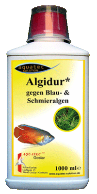 Algidur