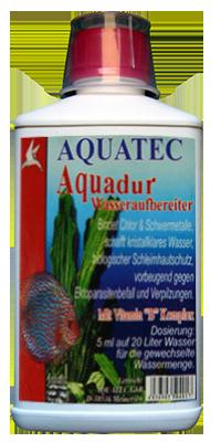 Aquadur