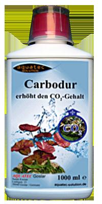 Carbodur