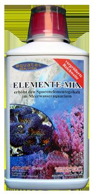 Elemente Mix