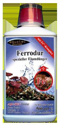 Ferrodur