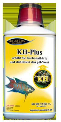 KH-Plus