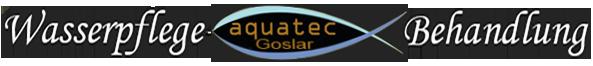 AQUATEC GOSLAR