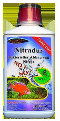 Nitradur