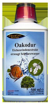 Oakodur